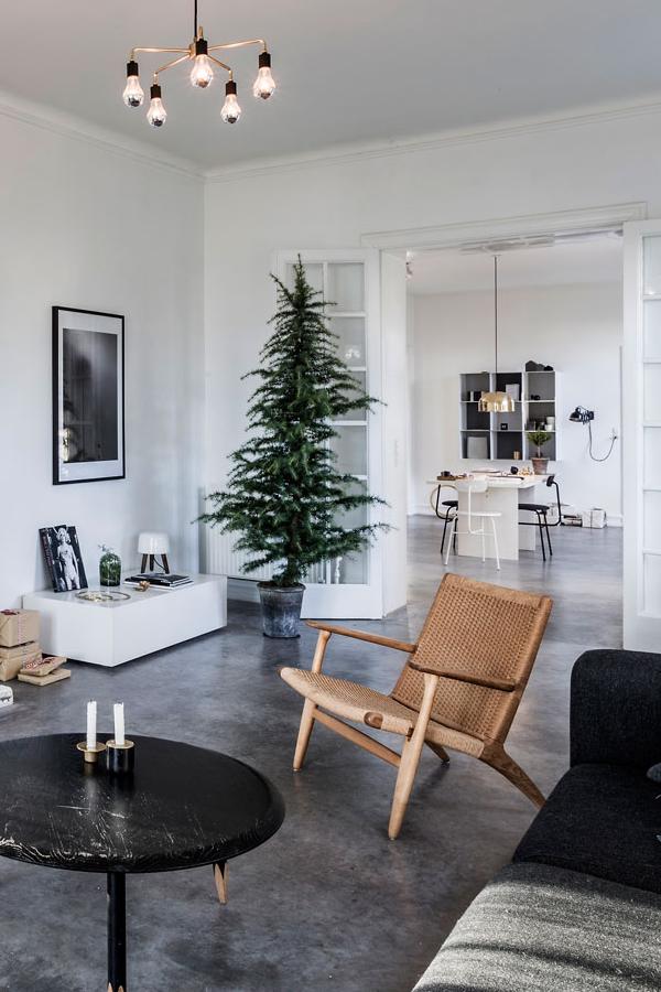 Home of Jonas Bjerre-Poulsen