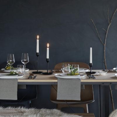 Ikea Vinter Christmas Collection 2017