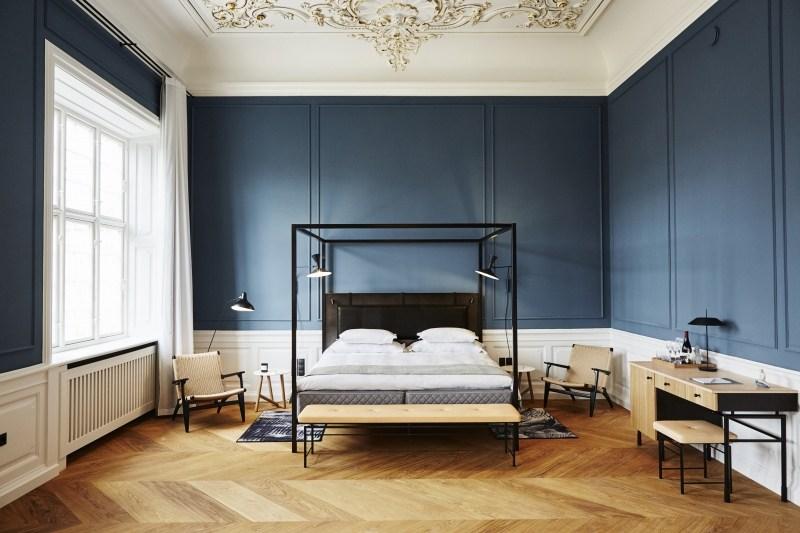 Suite Nobis Copenhagen