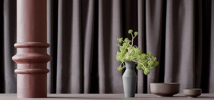 ibu-ferm-living-interiors-restaurants-and-bars-copenhagen-denmark
