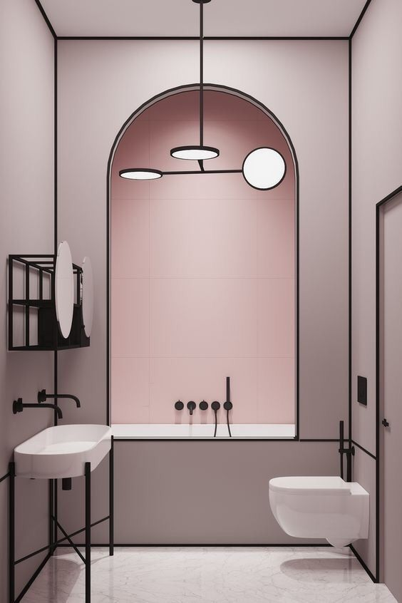 pink_bathroom_01
