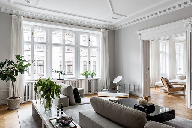 elegant_apartment_stockholm_01
