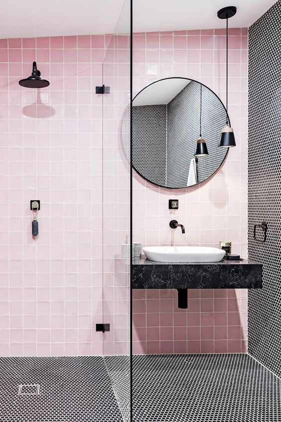 pink_bathroom_02