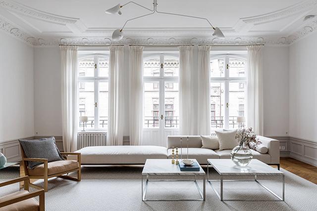 elegant_apartment_stockholm_02
