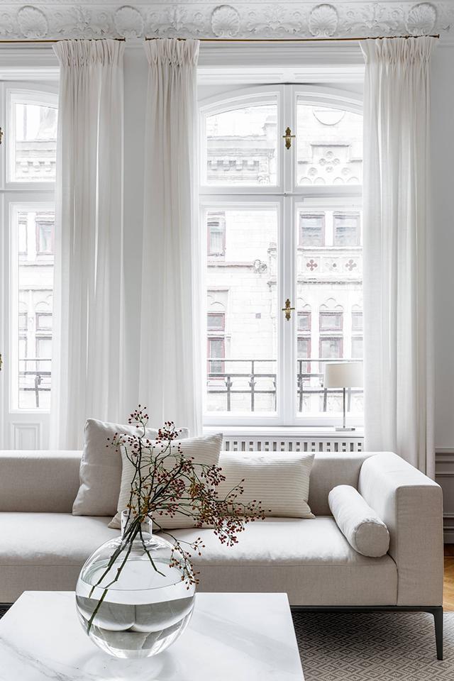 elegant_apartment_stockholm_03