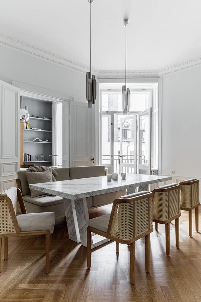 elegant_apartment_stockholm_04
