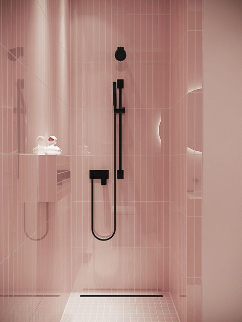 pink_bathroom_05