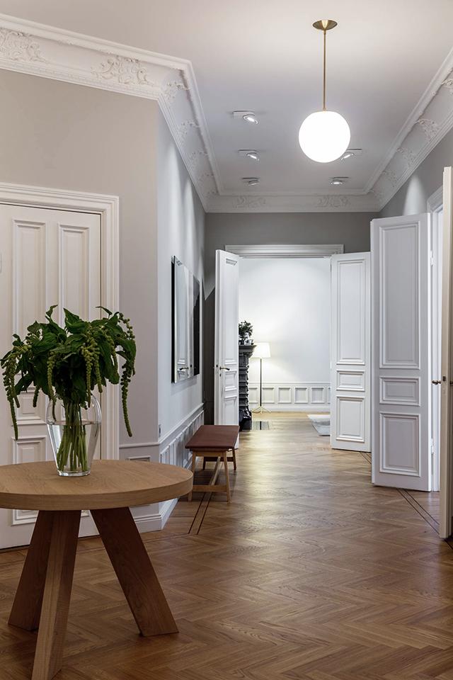 elegant_apartment_stockholm_05