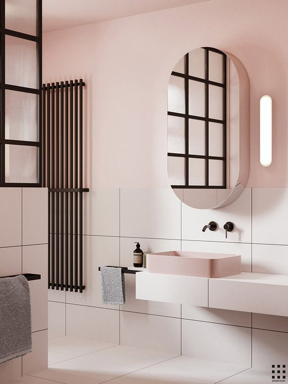 pink_bathroom_06