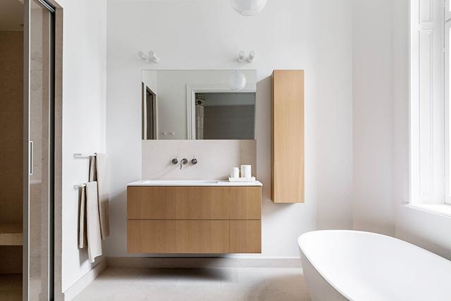elegant_apartment_stockholm_07