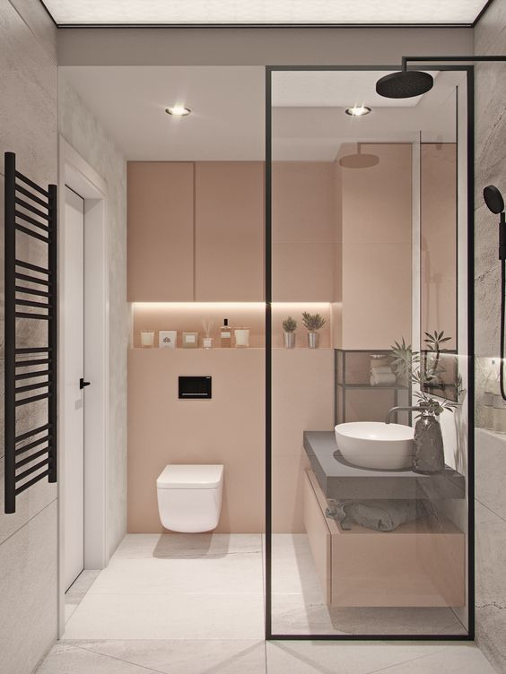 pink_bathroom_08