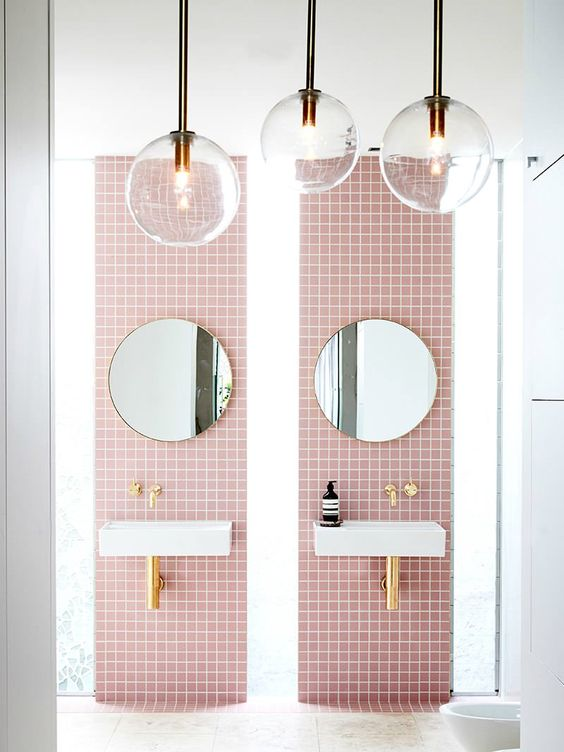 pink_bathroom_09