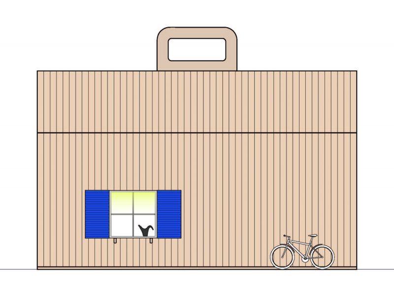 Ikea Fuorisalone 2018