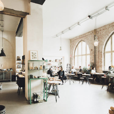 10 design shops to visit in Berlin