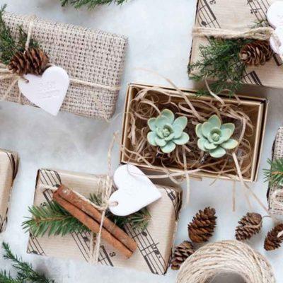 Natale 2018 – idee regalo per lei