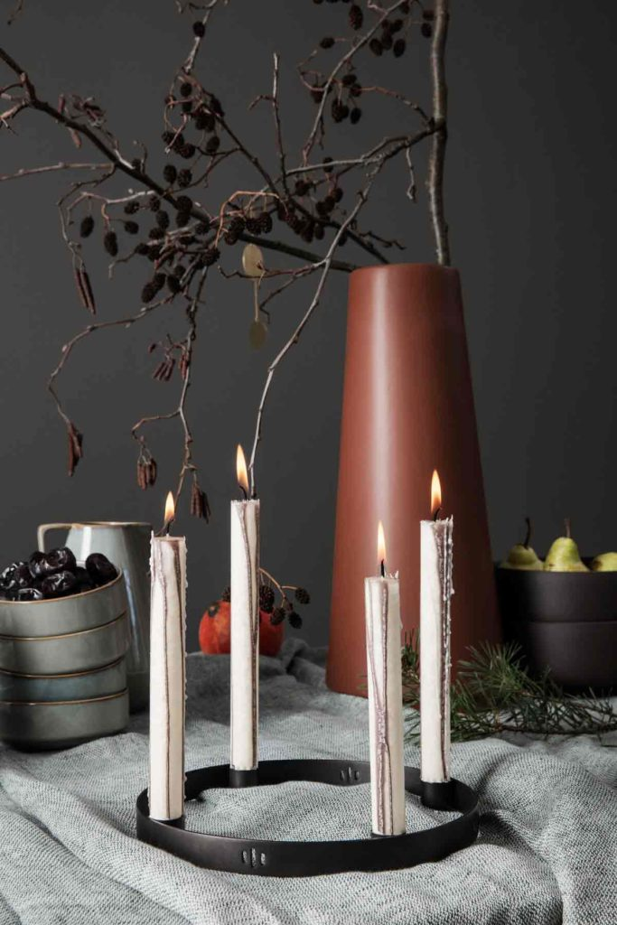 Ferm Living Christmas 2018