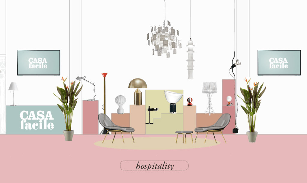 casafacile-designlab-fuorisalone