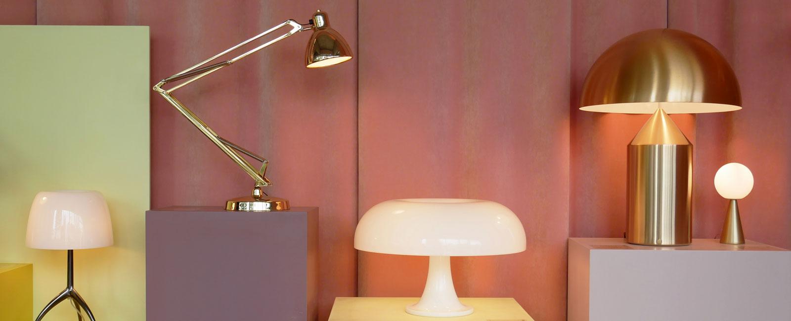 Home tour: il CasaFacile Design Lab 2019 al Fuorisalone