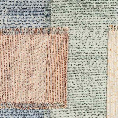 Gesture: the new rugs collection by cc-tapis