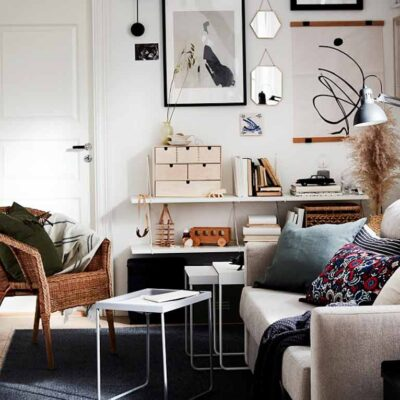 Ikea 2021 catalog – my 10 favorite new products
