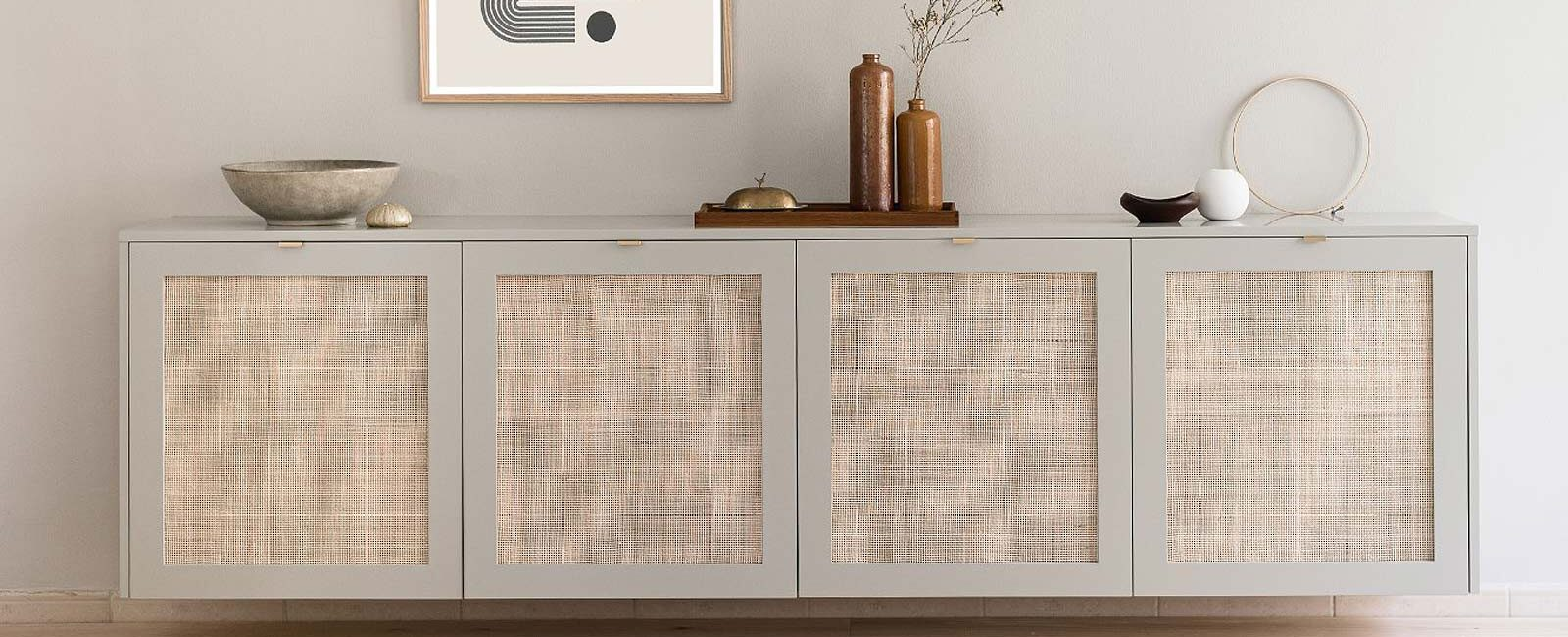 Ikea's furniture hacking with Fronteriors