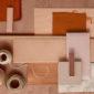 Terracotta: il colore di tendenza del 2018