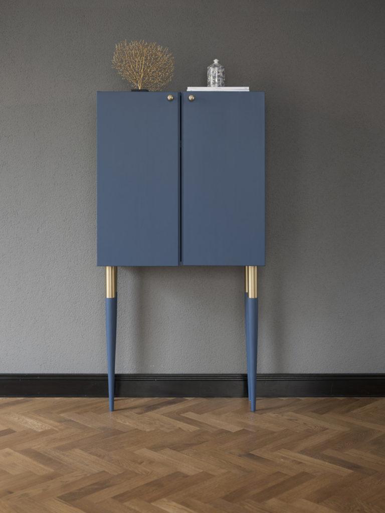 Gambe Per Mobili Ikea i miei brand preferiti per personalizzare i mobili ikea