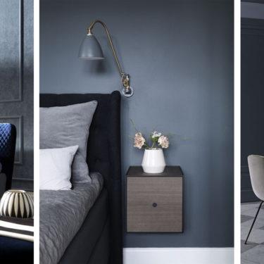 El restyling de mi habitación – opción 2