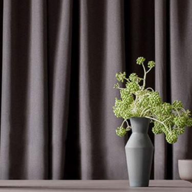 Ferm Living firma los interiores del restaurante Ibu en Copenhague.