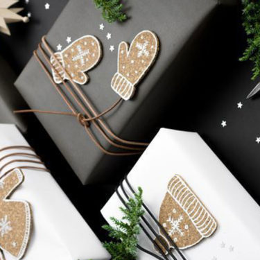 Christmas 2018 – gift ideas for him