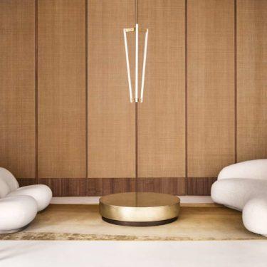 Quincoces-Dragò diseña los nuevos interiores de la tienda Spotti Milano