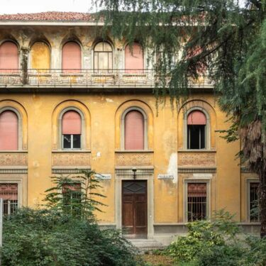 Milan Design Week 2021: must see (part 3)