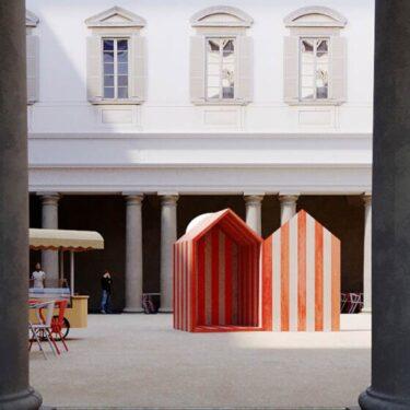 Milan Design week 2021: must see (part 1)