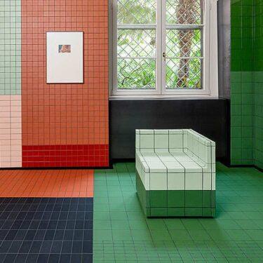 Milan Design Week 2021: must see (part 2)